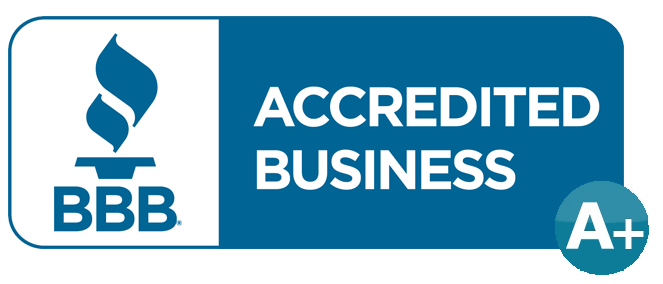Hayes Building & Remodeling Inc. - BBB Accredited